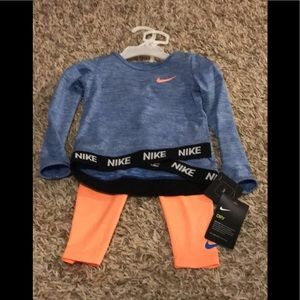 New‼️ NIKE Outfit